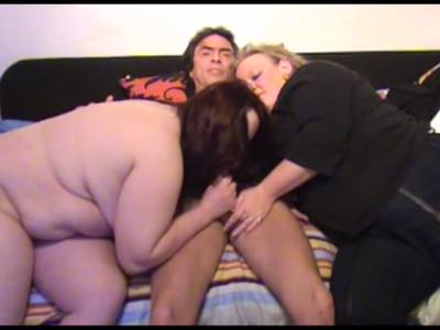 Teenager-Lesbo-Videos