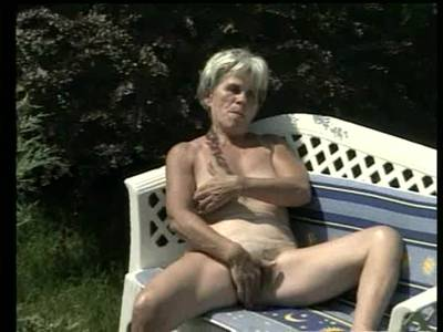 Free russian porn tube