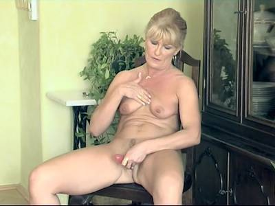 Echte Porno-Orgie