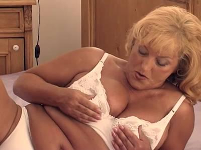 oma pornovideos sexfilme reifer frauen